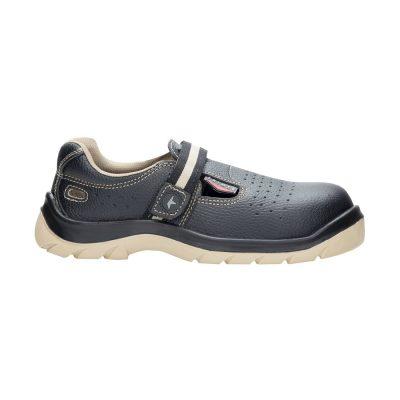 sandale de protectie s1p prime