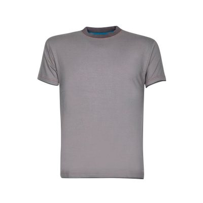tricou 4tech gri