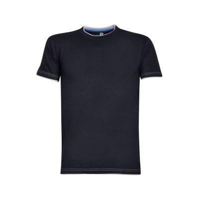 tricou 4tech negru