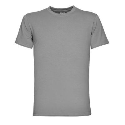 tricou trendy gri