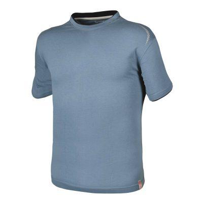 tricou r8ed