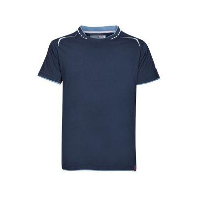 tricou r8ed bleumarin